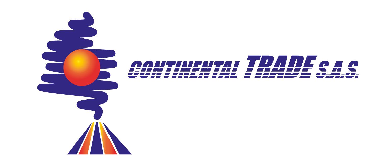 Continental Trade